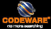 logo CODEWARE